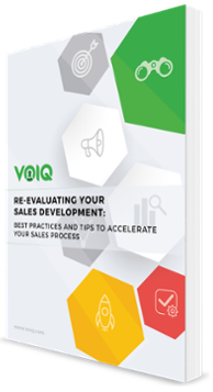 Ebook Re-evaluating your Sales Development - Cover2-1.png